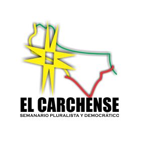Semanario - El Carchense
