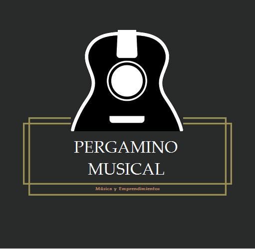 Pergamino Musical - Quito