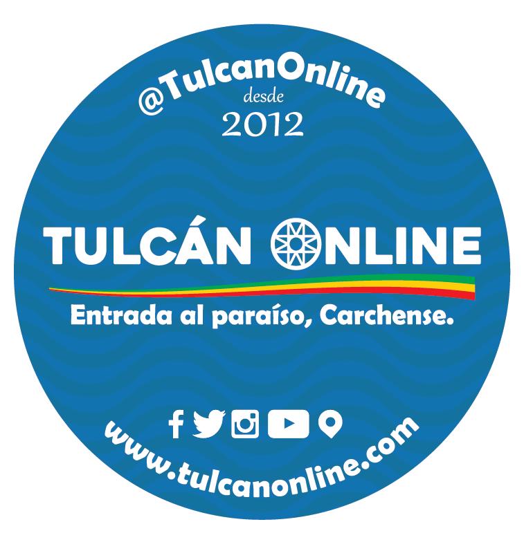 Tulcán Online